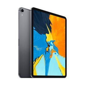 iPadProde105polegadasWi-FiCellular256GB-Cinza-espacial-1_TABAP110--1-