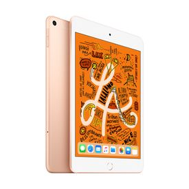 ipadmini-gold-cellular-1