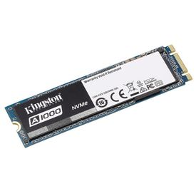 SSD-KINGSTON-A1000-240G-1-AOKI0153