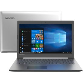 Notebook_lenovo_IDEAPAD_1_CONLE0019