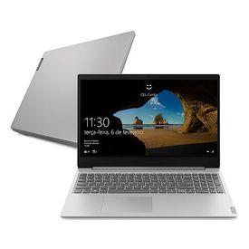 Notebook_S145_W10_1