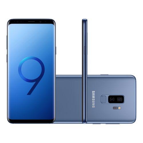 S9Plus-1-Azul-TCDSM0467