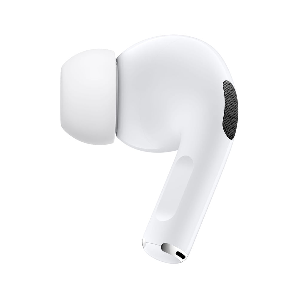 AirPods Pro - Branco - 1