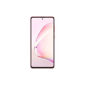 note10lite-red1-TCDS1599