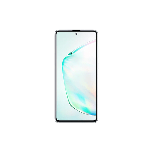 note10lite-glow1-TCDS1598