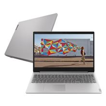 notebook-lenovo-intel-celeron-4gb-500gb-156-linux-prata-CONLE0045