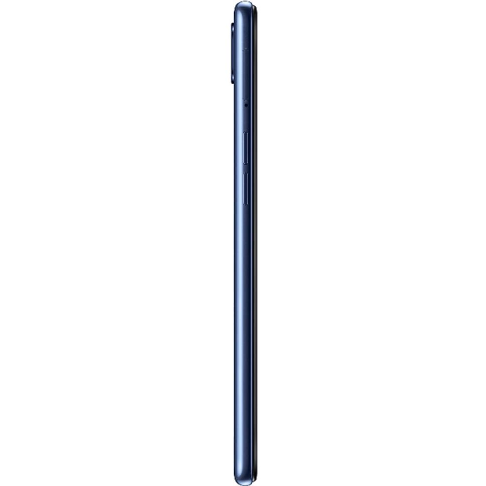 "Smartphone Samsung Galaxy A10s Azul 32GB, Câmera Dupla Traseira, Selfie de 8MP, Tela Infinita de 6.2"", Leitor de Digital, Octa Core e Android 9.0 - 2"