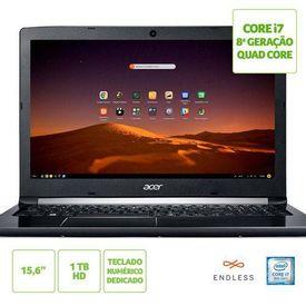 Notebook-Acer-5-A515-51-C0ZG-i7-1-CONA0216