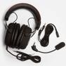 https---s3.amazonaws.com-allied.alliedmktg.com-img-marketplace-Hyper-Headset-Gamer-Cloud-Core-4-AOKI2015