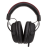 https---s3.amazonaws.com-allied.alliedmktg.com-img-marketplace-Hyper-Headset-Gamer-Cloud-Core-1-AOKI2015