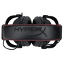 https---s3.amazonaws.com-allied.alliedmktg.com-img-marketplace-Hyper-Headset-Gamer-Cloud-Core-3-AOKI2015