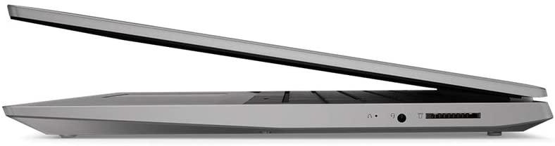 "Notebook Lenovo Ideapad S145 81V70005BR - AMD Ryzen 5 12GB 1TB 15,6"" Windows 10 - Bivolt - 2"