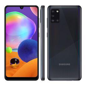 https---s3.amazonaws.com-allied.alliedmktg.com-img-marketplace-Galaxy-a31-Preto-1