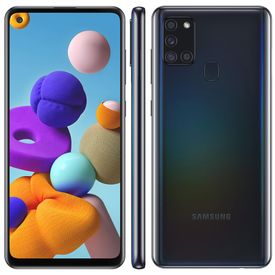 Galaxy-A21s-Preto-1-TCDS1650