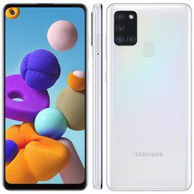 Galaxy-A21s-Branco-1-TCDS1651