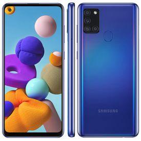 Galaxy-A21s-Azul-1-TCDS1652