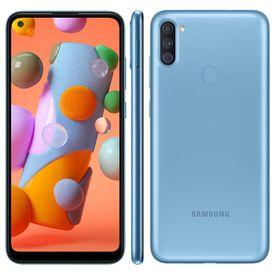 Galaxy-A11-Azul-1-TCDS1654