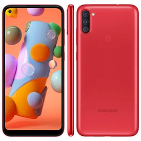 Galaxy-A11-Vermelho-1-TCDS1655