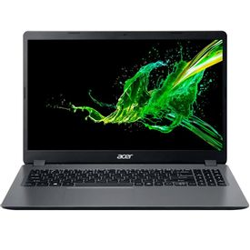 https---s3.amazonaws.com-allied.alliedmktg.com-img-marketplace-NOTEBOOK-ACER-A315-54-54B1-1