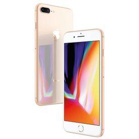 https---s3.amazonaws.com-allied.alliedmktg.com-img-marketplace-iphone-8-plus-dourado-1