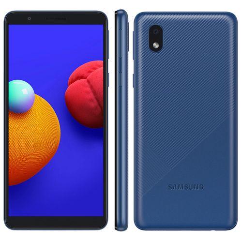 https---s3.amazonaws.com-allied.alliedmktg.com-img-marketplace-galaxy-01-core-1-azul