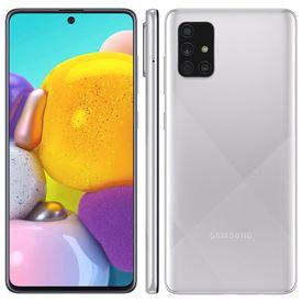https---s3.amazonaws.com-allied.alliedmktg.com-img-marketplace-smartphone-samsung-galaxy-a71-cinza-1