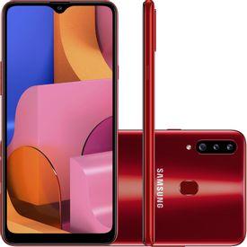 https---s3.amazonaws.com-allied.alliedmktg.com-img-marketplace-Samsung-20linha-20s-A20s-vermelho-1-TCDS1582