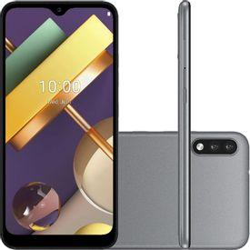 https---s3.amazonaws.com-allied.alliedmktg.com-img-marketplace-LG-K22-1-Titanio