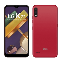 https---s3.amazonaws.com-allied.alliedmktg.com-img-marketplace-LG-K22-Vermelho-1