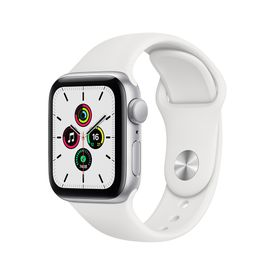 https---s3.amazonaws.com-allied.alliedmktg.com-img-apple-Apple-20Watch-20SE-GPS-Apple-20Watch-20SE-20--20GPS-20--20Aluminum-Apple_Watch_SE_GPS_40mm_Silver_Aluminum_White_Sport_Band_PDP_Image_Position-1_1000x1000_BRPT