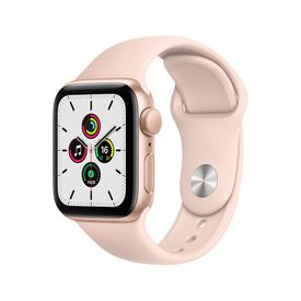 https---s3.amazonaws.com-allied.alliedmktg.com-img-apple-Apple-20Watch-20SE-GPS-Apple-20Watch-20SE-20--20GPS-20--20Aluminum-Apple_Watch_SE_GPS_40mm_Gold_Aluminum_Pink_Sand_Sport_Band_PDP_Image_Position-1_1000x1000_BRPT