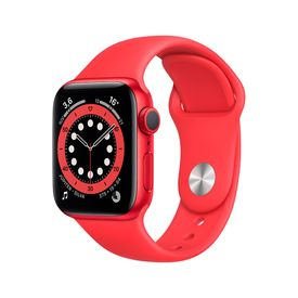 https---s3.amazonaws.com-allied.alliedmktg.com-img-apple-Apple-20Watch-20Series-206-GPS_6-Apple-20Watch-20Series-206-20--20GPS-20--20Aluminum-Apple_Watcs_6_GPS_40mm_ProductRED_Aluminum_ProductRed_Sport_Band_Position-1