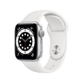 https---s3.amazonaws.com-allied.alliedmktg.com-img-apple-Apple-20Watch-20Series-206-GPS_6-Apple-20Watch-20Series-206-20--20GPS-20--20Aluminum-Apple_Watch_Series_6_GPS_40mm_Silver_Aluminum_White_Sport_Band_PDP_Image_Position-1_BRPT_1000x1000px