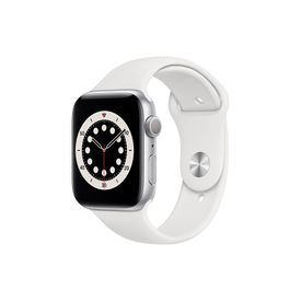 https---s3.amazonaws.com-allied.alliedmktg.com-img-apple-Apple-20Watch-20Series-206-GPS_6-Apple-20Watch-20Series-206-20--20GPS-20--20Aluminum-Apple_Watch_Series_6_GPS_44mm_Silver_Aluminum_White_Sport_Band_AOAP0569