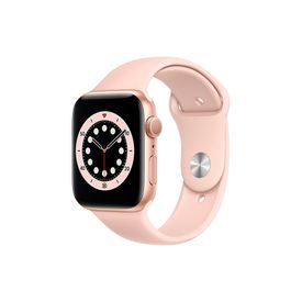https---s3.amazonaws.com-allied.alliedmktg.com-img-apple-Apple-20Watch-20Series-206-GPS_6-Apple-20Watch-20Series-206-20--20GPS-20--20Aluminum-Apple_Watch_Series_6_GPS_44mm_Gold_Aluminum_Pink_Sand_Sport_Band_AOAP0570