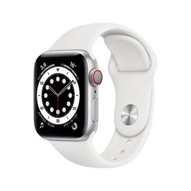 https---s3.amazonaws.com-allied.alliedmktg.com-img-apple-Apple-20Watch-20Series-206-Cellular_6-Apple-20Watch-20Series-206-20--20Cellular-20--20Aluminum-Apple_Watch_Series_6_LTE_40mm_Silver_Aluminum_White_Sport_Band_PDP_Image_Position-1_BRPT_v1