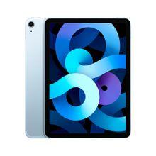 https---s3.amazonaws.com-allied.alliedmktg.com-img-apple-iPad-20e-20iPad-20Air-iPad-20Air-202020-Cellular-iPad_Air_Cellular_10.9_in_Sky_Blue_PDP-1B_4000x4000px_MXLA_v1
