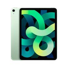 https---s3.amazonaws.com-allied.alliedmktg.com-img-apple-iPad-20e-20iPad-20Air-iPad-20Air-202020-Cellular-iPad_Air_Cellular_10.9_in_Green_PDP-1B_4000x4000px_MXLA_v1