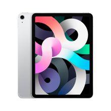 https---s3.amazonaws.com-allied.alliedmktg.com-img-apple-iPad-20e-20iPad-20Air-iPad-20Air-202020-Cellular-iPad_Air_Cellular_10.9_in_Silver_PDP-1B_4000x4000px_MXLA_v1