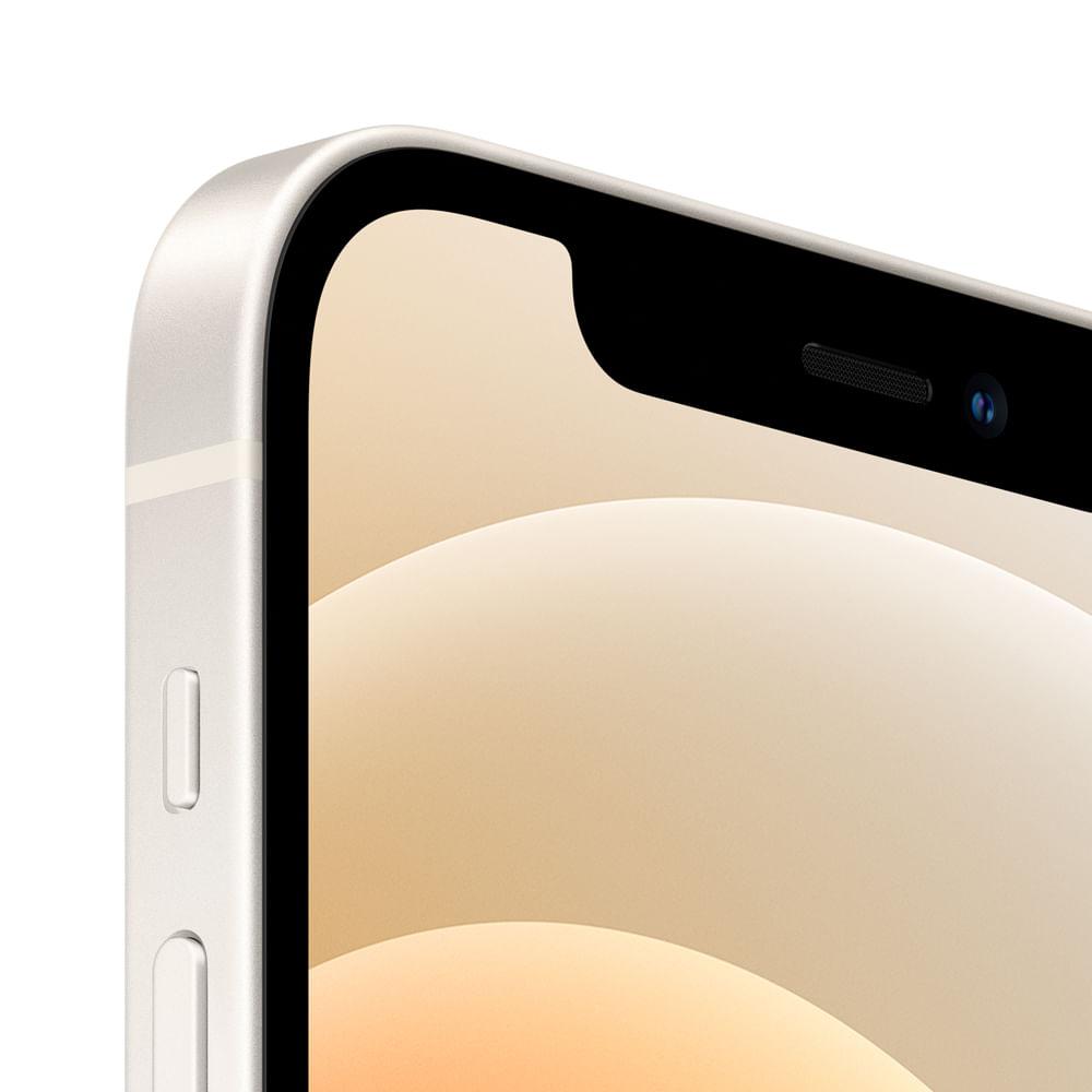 iPhone 12 128GB - Branco - 1