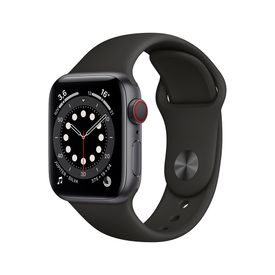 Apple_Watch_Series_6_LTE_40mm_Space_Gray_Aluminum_Black_Sport_Band_PDP_Image_Position-1_BRPT_v1