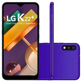 https---s3.amazonaws.com-allied.alliedmktg.com-img-marketplace-smartphone-lg-k22-plus-64gb-13mp-azul-1-LMK200BAW.ABRABL