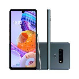https---s3.amazonaws.com-allied.alliedmktg.com-img-marketplace-smartphone-lg-k71-titanio-1-LMQ730BAW.ABRATN