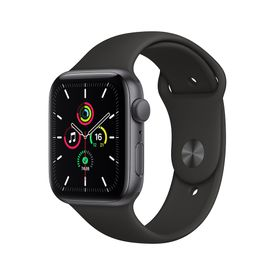 Apple_Watch_SE_GPS_44mm_Space_Gray_Aluminum_Black_Sport_Band_PDP_Image_Position-1_1000x1000_BRPT