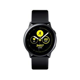 https---s3.amazonaws.com-allied.alliedmktg.com-img-marketplace-SM-R500NZKAZTO-GALAXY-WATCH-ACTIVE-PRETO-1-AOS1344