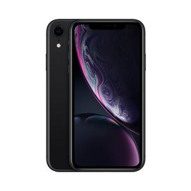 https---s3.amazonaws.com-allied.alliedmktg.com-img-marketplace-iPhone-20--2023-07-2019-iphoneXR-black-imagem1