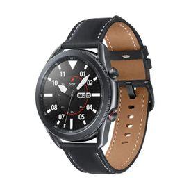 Watch-AOS1497-1