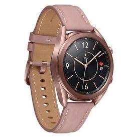 Watch-AOS1499-2