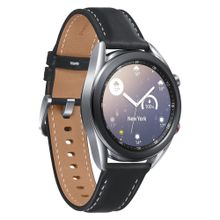 Watch-AOS1498-1