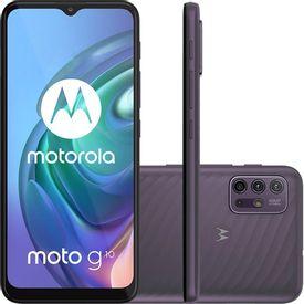 https---s3.amazonaws.com-allied.alliedmktg.com-img-Motorola-20G10-20TCDM0667-1